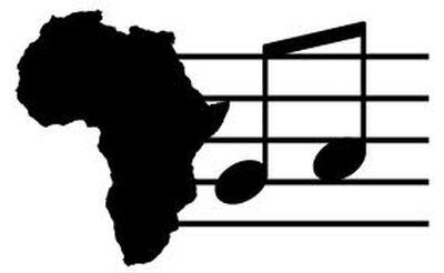 Viváfrica