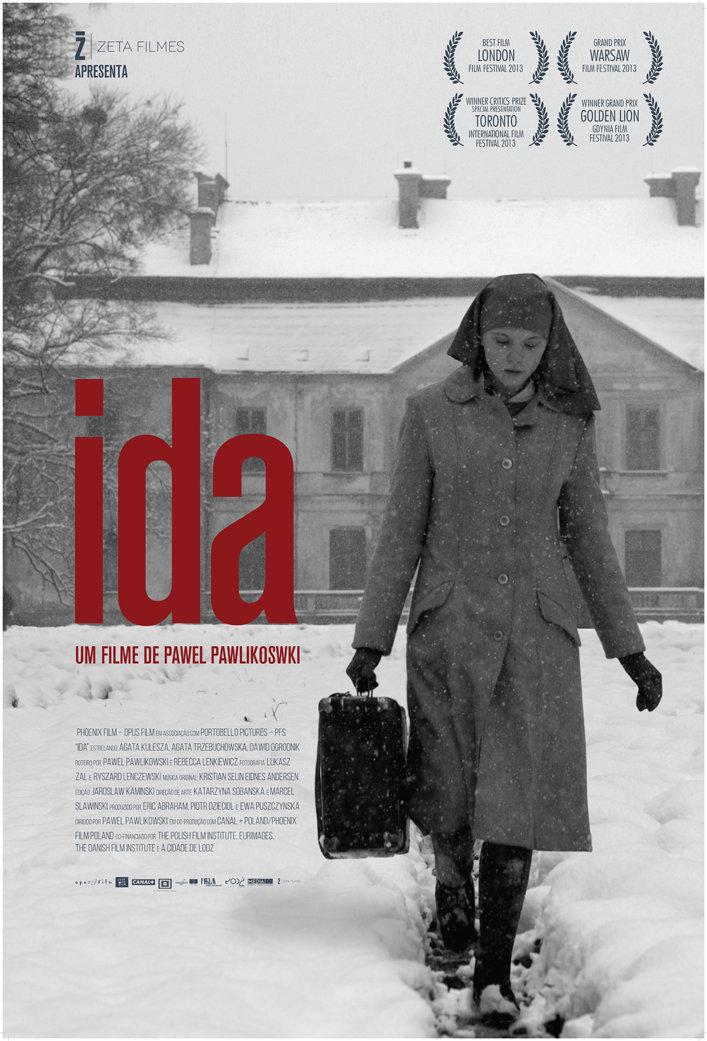 IDA (Polônia, 2014)