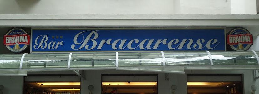 O Bracarense, 2015