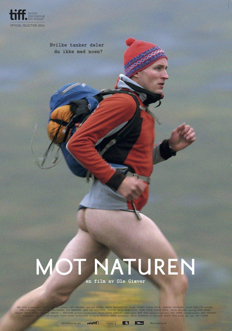 In Natura (Noruega, 2014)