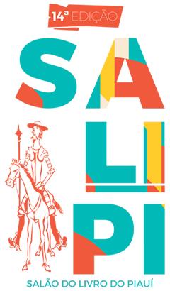 Entrerios no SALIPI-2016