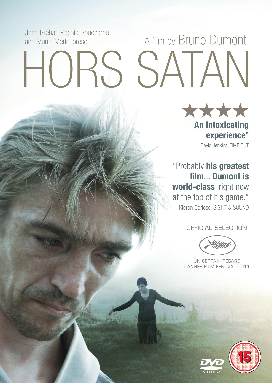 Fora de Satã (França, 2011)