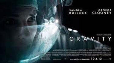 Gravity (Estados Unidos, 2013)