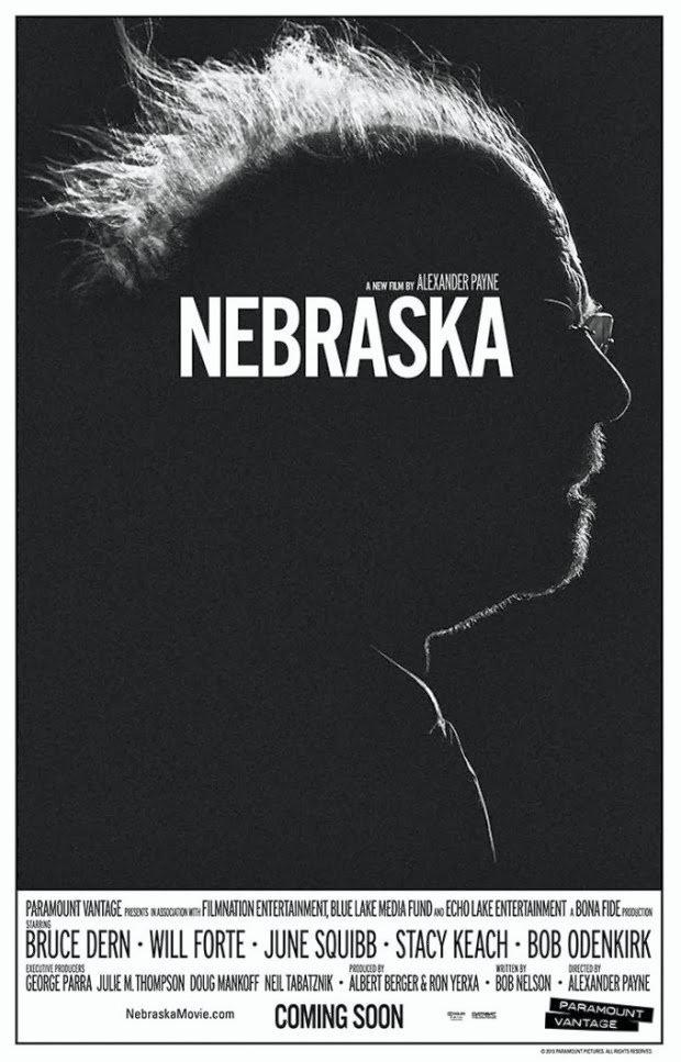 Nebraska (Estados Unidos, 2013)