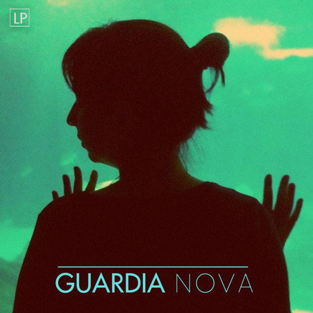 Guardia Nova (Piauí)