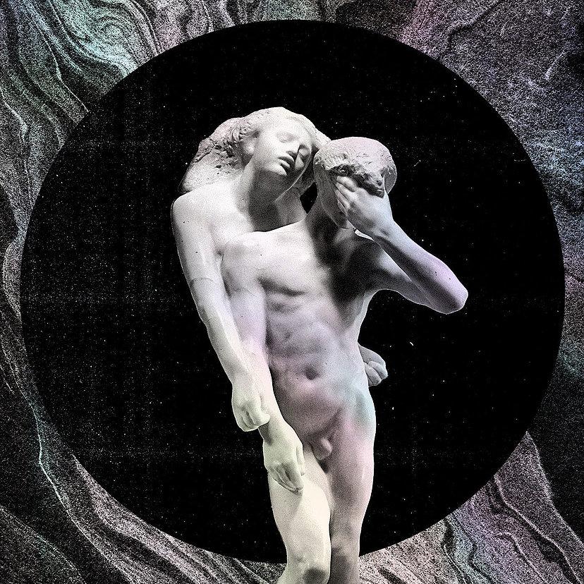 Arcade Fire - Reflektor (2013)