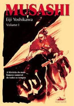 Musashi (Japão, 1954)